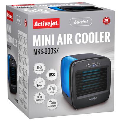 mini-refrigerador-de-aire-activejet-mks-600sz