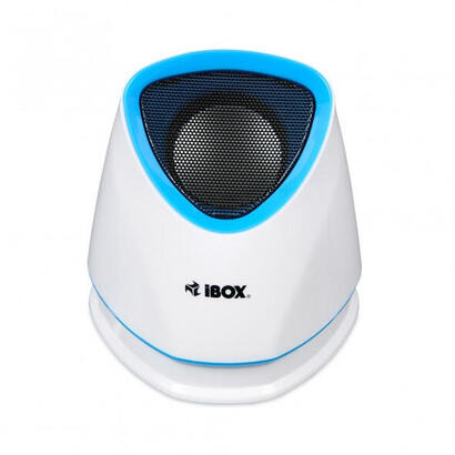 ibox-altavoz-cubo-20-5w-blanco