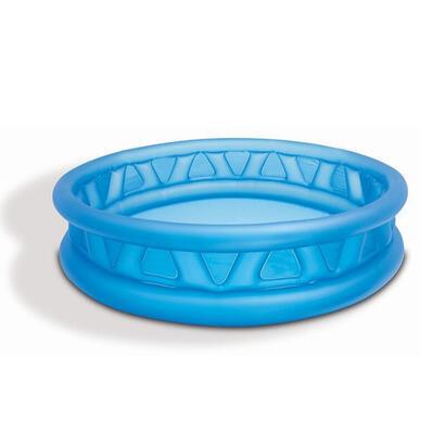 intex-58431np-piscina-hinchable-con-relieve-azul-188-x-46-cm-790-litros