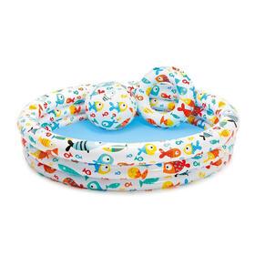 intex-piscina-flotador-y-pelota-de-51-cm-132-x-28-cm-248-litros-59469np