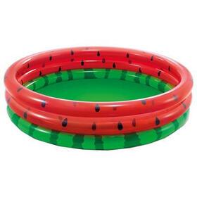 intex-piscina-hinchable-sandia-58448np