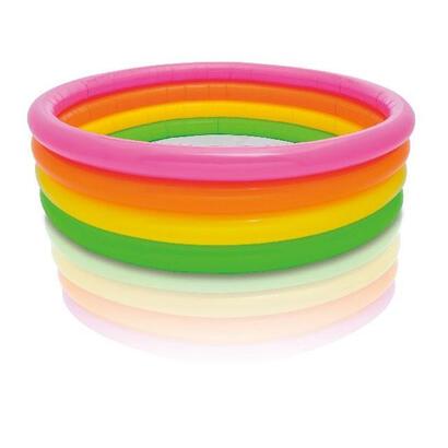 intex-56441np-piscina-hinchable-4-aros-colores-168-x-46-cm-780-litros