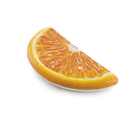 intex-colchoneta-hinchable-naranja-diseno-realista-58763eu-