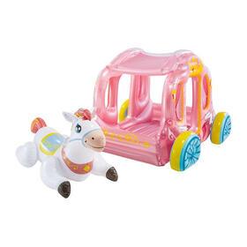 intex-56514np-centro-de-juegos-hinchable-carruaje-princesa