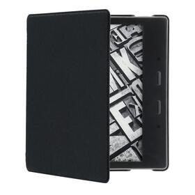 hama-00182440-funda-para-libro-electronico-folio-negro-178-cm-7
