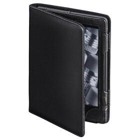 hama-arezzo-funda-para-libro-electronico-folio-negro-152-cm-6