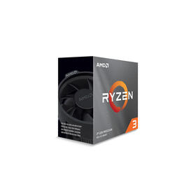 cpu-amd-am4-ryzen-3-3100-39ghz-4-core-18mb-65w-pib
