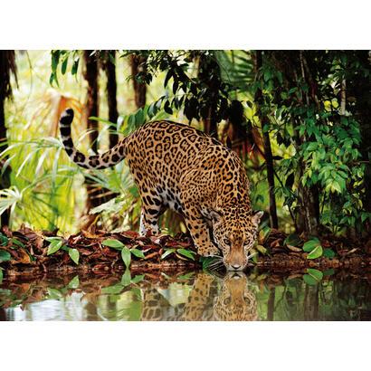 clementoni-puzzle-2000-el-hq-leopard-32537