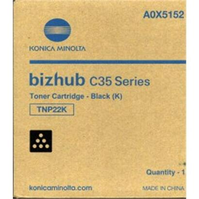 konica-tnp-22-toner-black-6000-pages