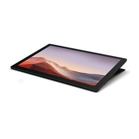 microsoft-surface-pro-7-intel-core-i7-1065g716gb256gb-negro