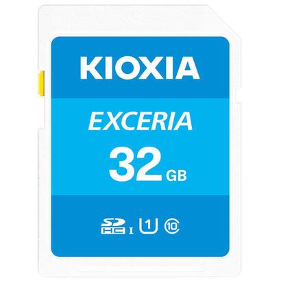 secure-digital-kioxia-32gb-exceria-retail