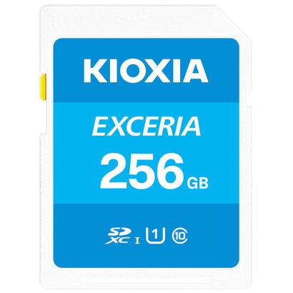 secure-digital-kioxia-256gb-exceria-retail
