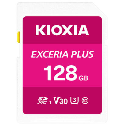 secure-digital-kioxia-128gb-exceria-plus-retail