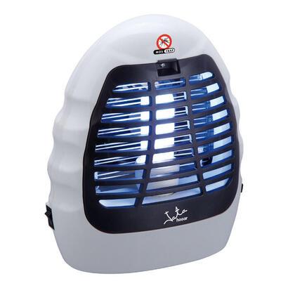 elimina-insectos-jata-electrico-30m