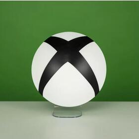 lampara-paladone-logo-xbox-funciona-con-usb-o-bateria-puede-montarse-en-pared-licencia-oficial