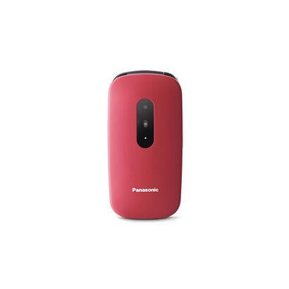 panasonic-kx-tu446exr-61-cm-24-110-g-rojo-telefono-para-personas-mayores