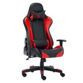 lc-power-lc-gc-600br-silla-de-oficina-y-de-ordenador-asiento-acolchado-respaldo-acolchado