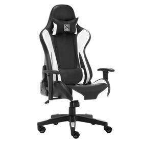 lc-power-lc-gc-600bw-silla-de-oficina-y-de-ordenador-asiento-acolchado-respaldo-acolchado