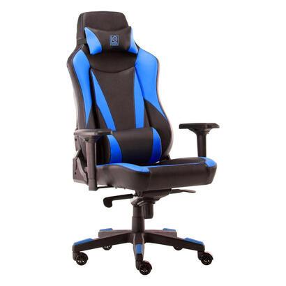 lc-power-lc-gc-701bbl-silla-de-oficina-y-de-ordenador-asiento-acolchado-respaldo-acolchado