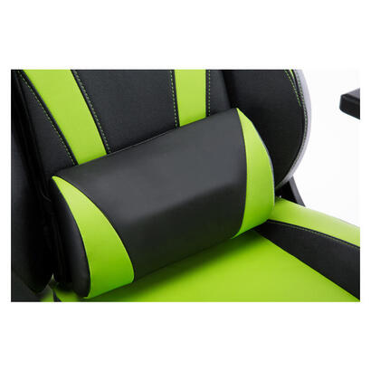 lc-power-lc-gc-701bg-silla-de-oficina-y-de-ordenador-asiento-acolchado-respaldo-acolchado