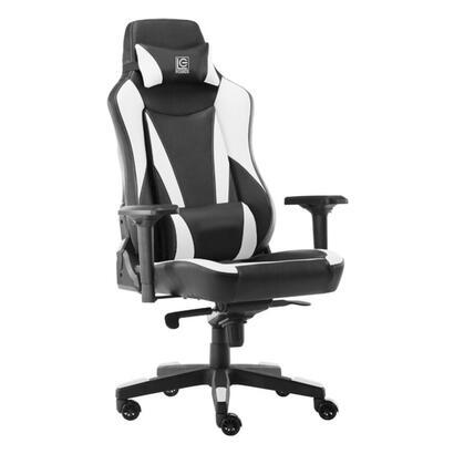 lc-power-lc-gc-701bw-silla-de-oficina-y-de-ordenador-asiento-acolchado-respaldo-acolchado
