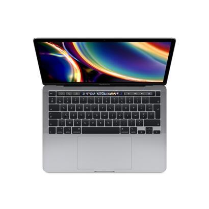 apple-macbook-pro-13-4-core-i5-20ghz-16gb-512gb-ssd-iris-plus-grey-new