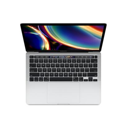 apple-macbook-pro-13-4-core-i5-20ghz-16gb-512gb-ssd-iris-plus-silver-new