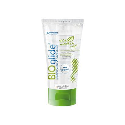 bioglide-neutral-150-ml