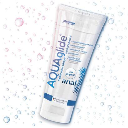 aquaglide-anal-100-ml