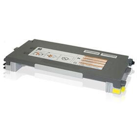 toner-comp-lexmark-c500-amarillo-c500h2yg-3000pag
