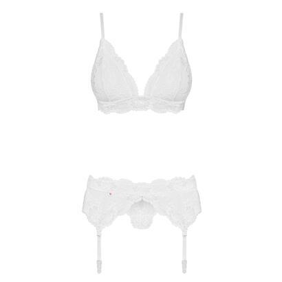 810-seg-2-set-3-piezas-color-blanco-talla-internolxl