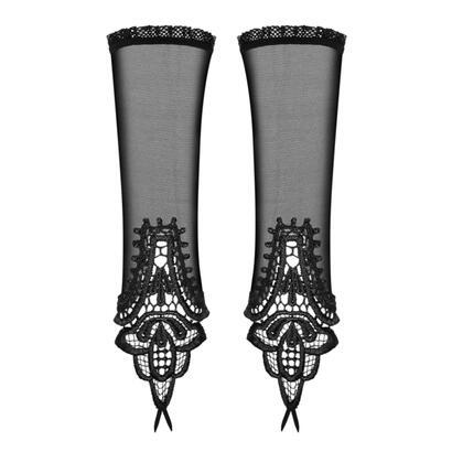 luiza-guantes-encaje-color-negro