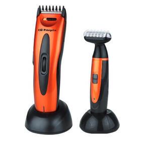 set-de-belleza-masculino-orbegozo-set-6000-compuesto-por-corta-pelos-electrico-afeitadora-cuchillas-inox-sin-cables-funciona-sec