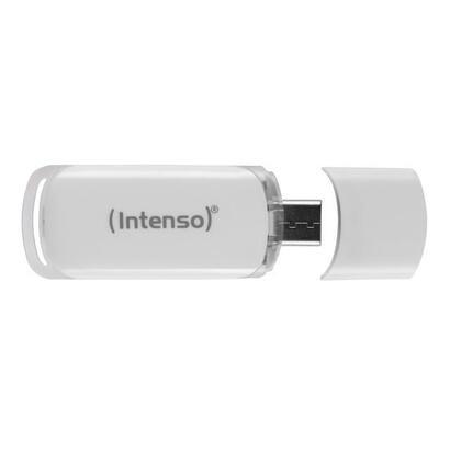 intenso-flash-line-unidad-flash-usb-128-gb-usb-tipo-c-32-gen-1-31-gen-1-blanco