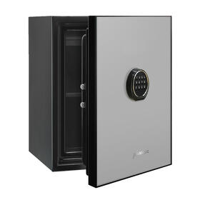 phoenix-spectrum-ls6001elg-caja-fuerte-empotrada-en-el-suelo-gris-electronico-37-l-1-estanterias-llave-para-guardar-dinero