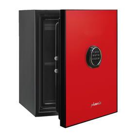phoenix-spectrum-ls6001er-caja-fuerte-empotrada-en-el-suelo-rojo-electronico-37-l-1-estanterias-llave-para-guardar-dinero