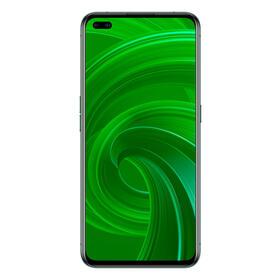 smartphone-realme-x50-pro-12gb-256gb-ds-5g-moss-green-octa-core644-2400x1080641282mp32mp5g-rmx2075green12gb