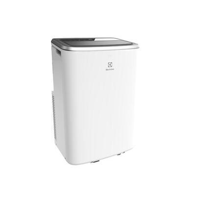 electrolux-aire-acondicionado-exp26u338cw-64-db-blanco