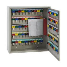 phoenix-safe-co-kc0302m-gris-100-colgadores-cerradura-con-combinacion-380-x-140-x-550-mm