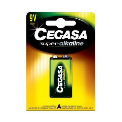 cegasa-pila-super-alc-6lr61-blister-1