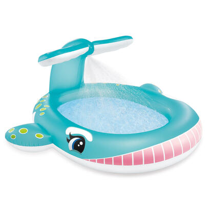 intex-57440np-piscina-hinchable-ballena-con-aspersor