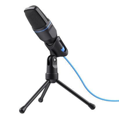 microfono-trust-mico-con-tripode-conexiones-jack-35mm-y-usb-cable-18m-23790
