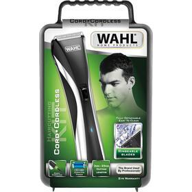 cortapelos-inalambrico-wahl-hybrid-clipper-8-peines-cuchillas-acero-inox-uso-en-mojadoseco-autonomia-60-min