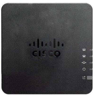 cisco-voip-telefonadapter-ata191-2-port-analog-telefonadapter