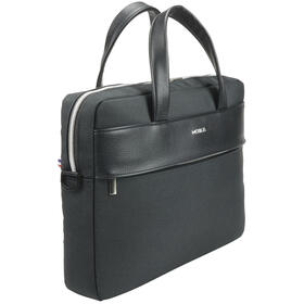 mobilis-sacoche-pure-maletines-para-portatil-356-cm-14-funda-de-proteccion-negro