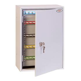 phoenix-kc0605p-blanco-300-colgadores-llave-380-x-205-x-550-mm