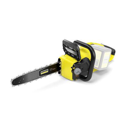 karcher-cns-36-35-battery-negro-amarillo-motosierra-amarillonegro-sin-escobillas-30-cm-35-cm-11-mm-21-ms-762-8-mm-3-8
