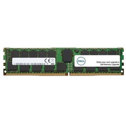 dell-npos-memoria-upgrade-16gb-2rx8-ddr4-rdimm-2666mhz