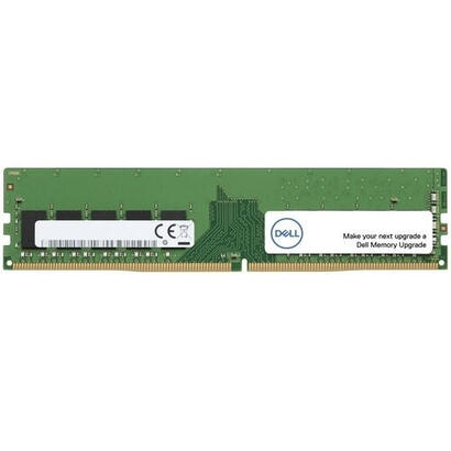 dell-npos-memoria-8-gb-certified-ddr4-rdimm-2666mhz-1rx8