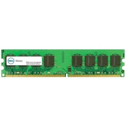 dell-npos-memoria-upgrade-16gb-2rx8-ddr4-udimm-2666mhz-ecc
